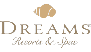 Dreams Resorts & Spa